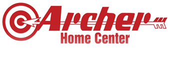 Archer Home Center