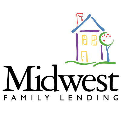 Midwest Family Lending Corporation