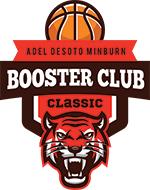 2020 ADM Booster Club Classic Basketball Tournament