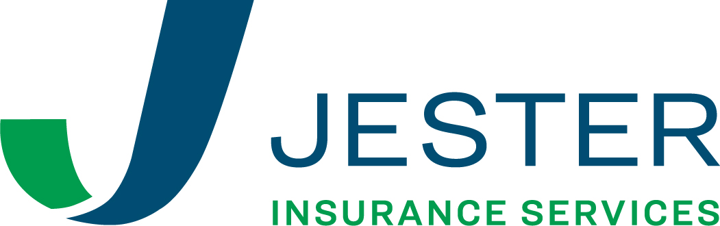 Jester Insurance Services, Inc.